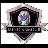 Mind Armour Logo